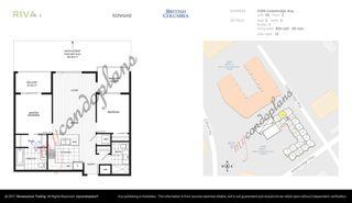 Photo 19: 205 5399 CEDARBRIDGE Way in Richmond: Brighouse Condo for sale : MLS®# R2448345