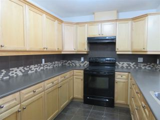 Photo 12: 334 300 PALISADES Way: Sherwood Park Condo for sale : MLS®# E4193154