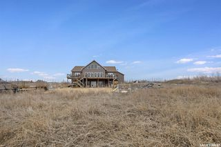 Photo 41: MIHIAL ACREAGE in Edenwold: Residential for sale (Edenwold Rm No. 158)  : MLS®# SK804634