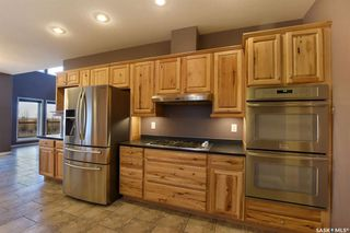 Photo 6: MIHIAL ACREAGE in Edenwold: Residential for sale (Edenwold Rm No. 158)  : MLS®# SK804634