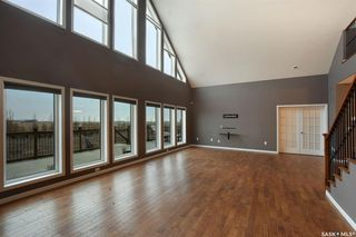 Photo 26: MIHIAL ACREAGE in Edenwold: Residential for sale (Edenwold Rm No. 158)  : MLS®# SK804634