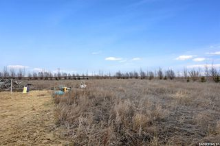 Photo 40: MIHIAL ACREAGE in Edenwold: Residential for sale (Edenwold Rm No. 158)  : MLS®# SK804634