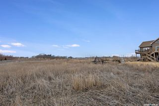 Photo 42: MIHIAL ACREAGE in Edenwold: Residential for sale (Edenwold Rm No. 158)  : MLS®# SK804634