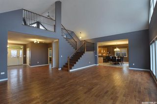 Photo 25: MIHIAL ACREAGE in Edenwold: Residential for sale (Edenwold Rm No. 158)  : MLS®# SK804634