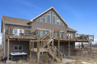 Photo 35: MIHIAL ACREAGE in Edenwold: Residential for sale (Edenwold Rm No. 158)  : MLS®# SK804634