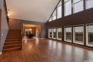Photo 23: MIHIAL ACREAGE in Edenwold: Residential for sale (Edenwold Rm No. 158)  : MLS®# SK804634