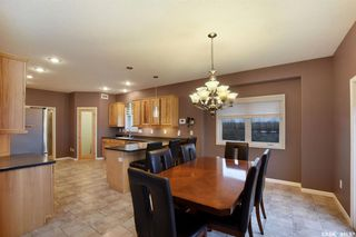 Photo 9: MIHIAL ACREAGE in Edenwold: Residential for sale (Edenwold Rm No. 158)  : MLS®# SK804634
