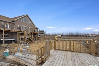 Photo 34: MIHIAL ACREAGE in Edenwold: Residential for sale (Edenwold Rm No. 158)  : MLS®# SK804634