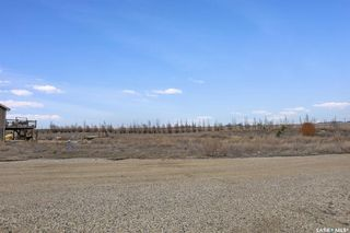 Photo 43: MIHIAL ACREAGE in Edenwold: Residential for sale (Edenwold Rm No. 158)  : MLS®# SK804634