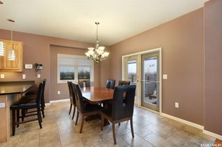 Photo 7: MIHIAL ACREAGE in Edenwold: Residential for sale (Edenwold Rm No. 158)  : MLS®# SK804634