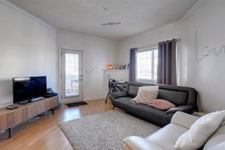 Photo 3: 309 10116 80 Avenue in Edmonton: Zone 17 Condo for sale : MLS®# E4195688