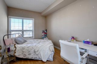 Photo 7: 309 10116 80 Avenue in Edmonton: Zone 17 Condo for sale : MLS®# E4195688