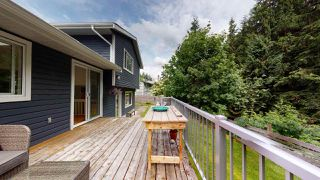 "Photo 34: 40043 PLATEAU Drive in Squamish: Plateau House for sale in ""Plateau"" : MLS®# R2463239"
