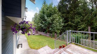 "Photo 35: 40043 PLATEAU Drive in Squamish: Plateau House for sale in ""Plateau"" : MLS®# R2463239"