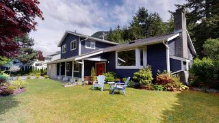 "Photo 2: 40043 PLATEAU Drive in Squamish: Plateau House for sale in ""Plateau"" : MLS®# R2463239"