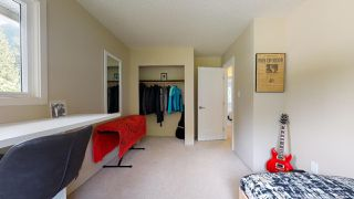 "Photo 29: 40043 PLATEAU Drive in Squamish: Plateau House for sale in ""Plateau"" : MLS®# R2463239"