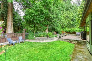 "Photo 21: 11189 CANYON Crescent in Delta: Sunshine Hills Woods House for sale in ""Sunshine Hills/ Cougar Canyon Estates"" (N. Delta)  : MLS®# R2466153"