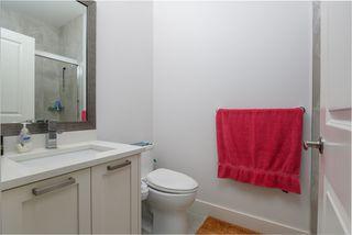 Photo 16: 62 5867 129 STREET in Surrey: Panorama Ridge Townhouse for sale : MLS®# R2467474