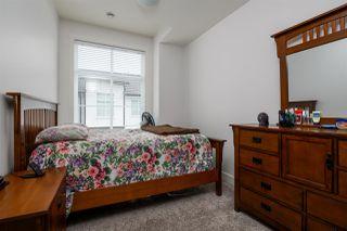 Photo 11: 62 5867 129 STREET in Surrey: Panorama Ridge Townhouse for sale : MLS®# R2467474