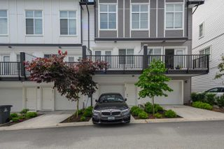 Photo 4: 62 5867 129 STREET in Surrey: Panorama Ridge Townhouse for sale : MLS®# R2467474