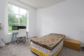 Photo 13: 62 5867 129 STREET in Surrey: Panorama Ridge Townhouse for sale : MLS®# R2467474