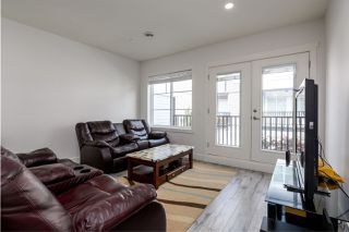Photo 7: 62 5867 129 STREET in Surrey: Panorama Ridge Townhouse for sale : MLS®# R2467474