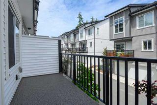 Photo 6: 62 5867 129 STREET in Surrey: Panorama Ridge Townhouse for sale : MLS®# R2467474