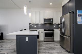Photo 9: 62 5867 129 STREET in Surrey: Panorama Ridge Townhouse for sale : MLS®# R2467474