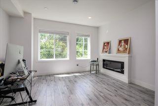 Photo 8: 62 5867 129 STREET in Surrey: Panorama Ridge Townhouse for sale : MLS®# R2467474
