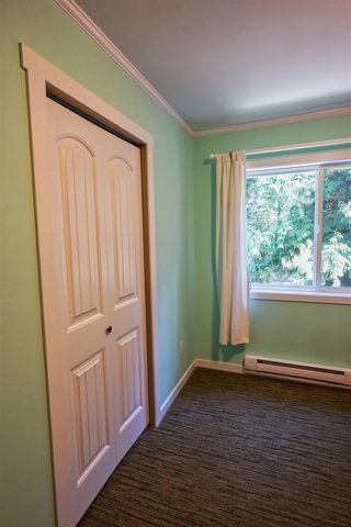 Photo 34: 445 DIXON Road: Mayne Island House for sale (Islands-Van. & Gulf)  : MLS®# R2481297