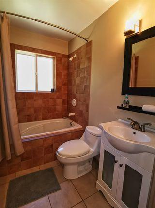 Photo 32: 445 DIXON Road: Mayne Island House for sale (Islands-Van. & Gulf)  : MLS®# R2481297