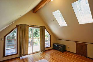 Photo 26: 445 DIXON Road: Mayne Island House for sale (Islands-Van. & Gulf)  : MLS®# R2481297