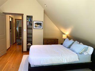 Photo 30: 445 DIXON Road: Mayne Island House for sale (Islands-Van. & Gulf)  : MLS®# R2481297
