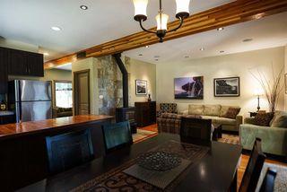 Photo 14: 445 DIXON Road: Mayne Island House for sale (Islands-Van. & Gulf)  : MLS®# R2481297