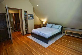 Photo 25: 445 DIXON Road: Mayne Island House for sale (Islands-Van. & Gulf)  : MLS®# R2481297