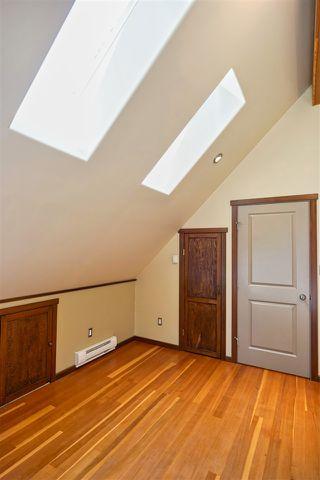 Photo 29: 445 DIXON Road: Mayne Island House for sale (Islands-Van. & Gulf)  : MLS®# R2481297