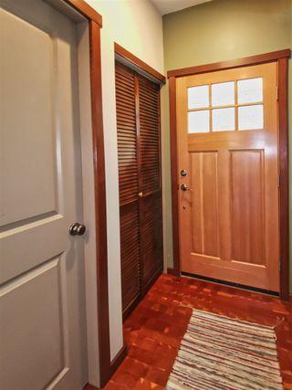 Photo 3: 445 DIXON Road: Mayne Island House for sale (Islands-Van. & Gulf)  : MLS®# R2481297