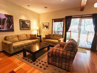 Photo 17: 445 DIXON Road: Mayne Island House for sale (Islands-Van. & Gulf)  : MLS®# R2481297
