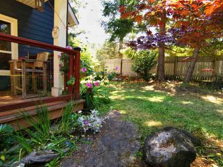 Photo 38: 445 DIXON Road: Mayne Island House for sale (Islands-Van. & Gulf)  : MLS®# R2481297