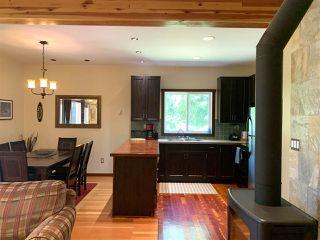 Photo 12: 445 DIXON Road: Mayne Island House for sale (Islands-Van. & Gulf)  : MLS®# R2481297