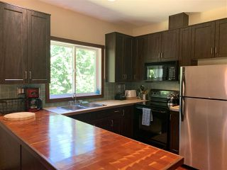 Photo 11: 445 DIXON Road: Mayne Island House for sale (Islands-Van. & Gulf)  : MLS®# R2481297