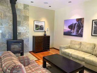 Photo 15: 445 DIXON Road: Mayne Island House for sale (Islands-Van. & Gulf)  : MLS®# R2481297