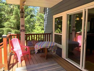 Photo 18: 445 DIXON Road: Mayne Island House for sale (Islands-Van. & Gulf)  : MLS®# R2481297