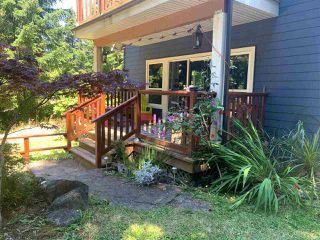 Photo 22: 445 DIXON Road: Mayne Island House for sale (Islands-Van. & Gulf)  : MLS®# R2481297
