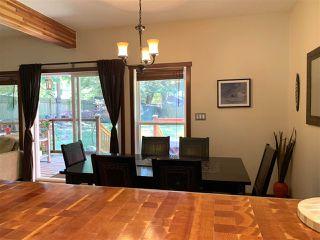 Photo 13: 445 DIXON Road: Mayne Island House for sale (Islands-Van. & Gulf)  : MLS®# R2481297