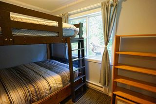Photo 35: 445 DIXON Road: Mayne Island House for sale (Islands-Van. & Gulf)  : MLS®# R2481297