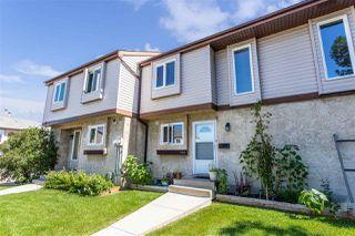 Main Photo: 124 ROYAL Terrace in Edmonton: Zone 16 Townhouse for sale : MLS®# E4209258