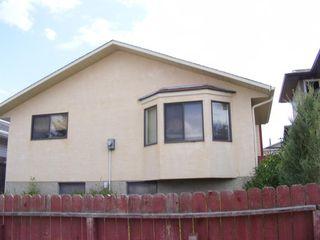 Photo 6: 48 CEDARGROVE Road SW in Calgary: Cedarbrae Detached for sale : MLS®# A1021175