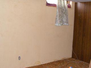 Photo 19: 48 CEDARGROVE Road SW in Calgary: Cedarbrae Detached for sale : MLS®# A1021175
