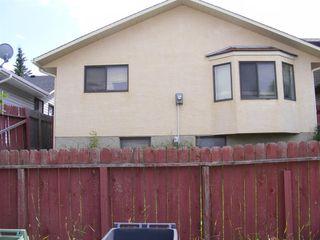 Photo 5: 48 CEDARGROVE Road SW in Calgary: Cedarbrae Detached for sale : MLS®# A1021175